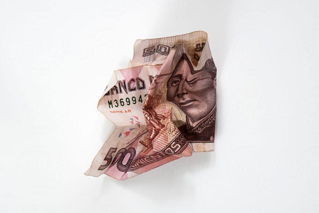 Save money globally
