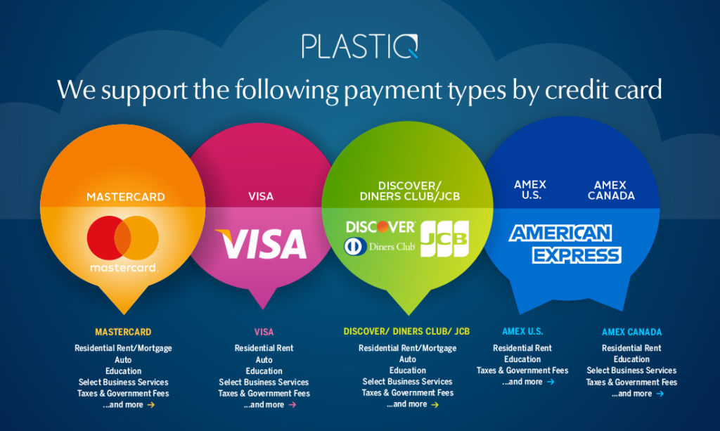 20190319-Credit-Card-Infographic-Final