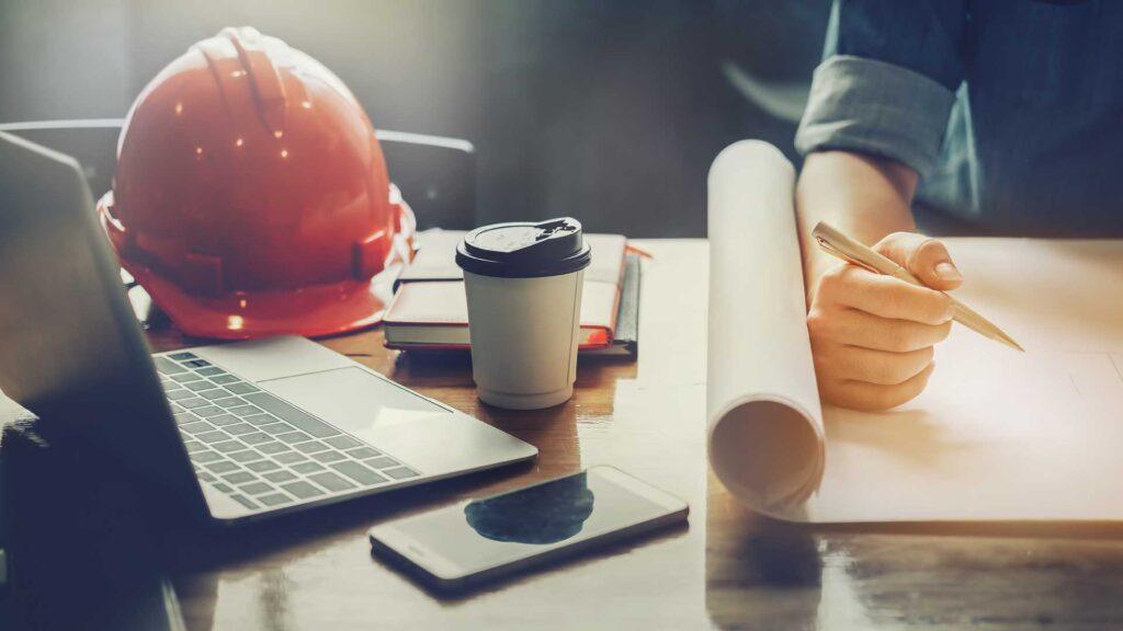Blog-Construction-20190711