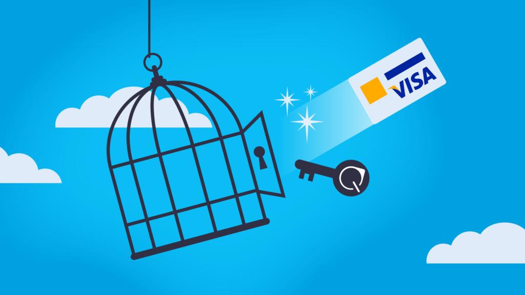 Blog-VisaRestrictions-20190709