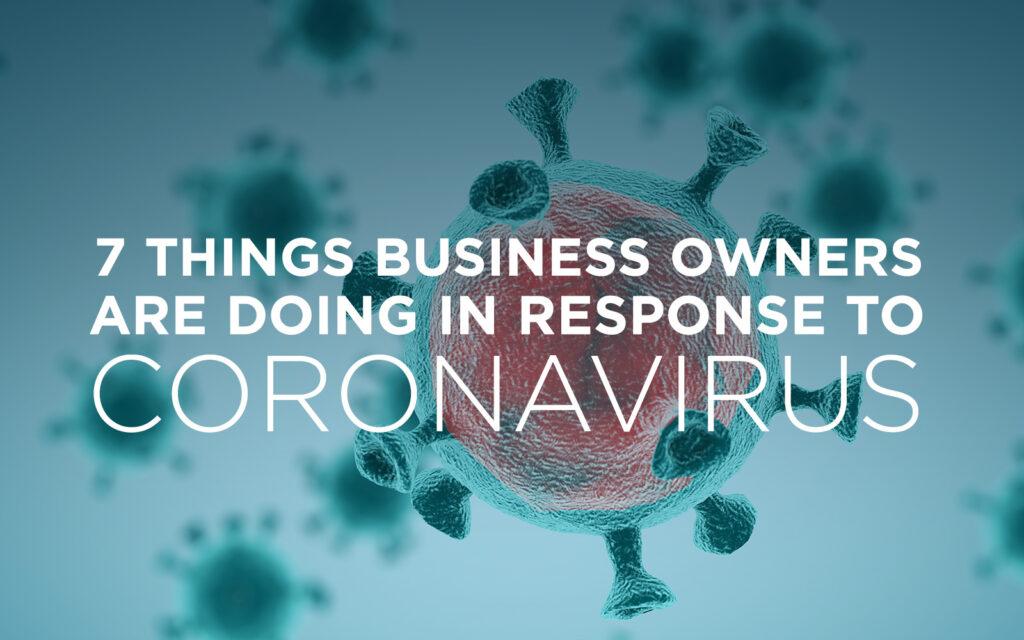 blog_coronavirus_2_image