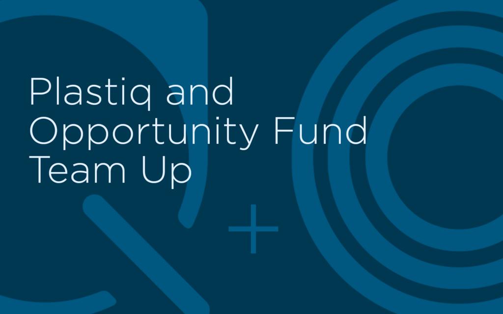 blog_oppfund_thumb