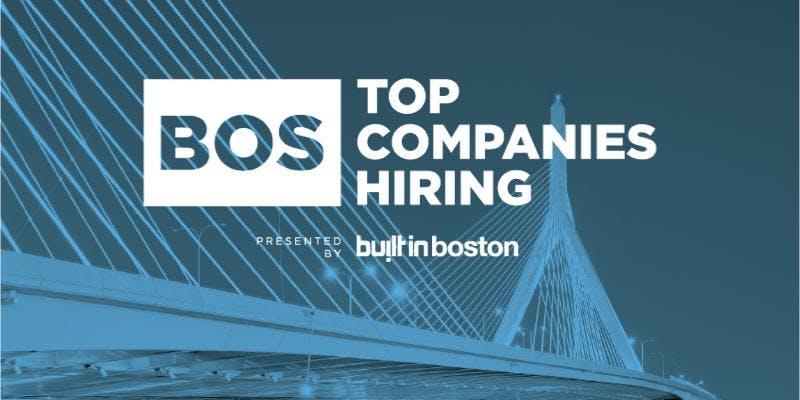 boston-top-companies-hiring
