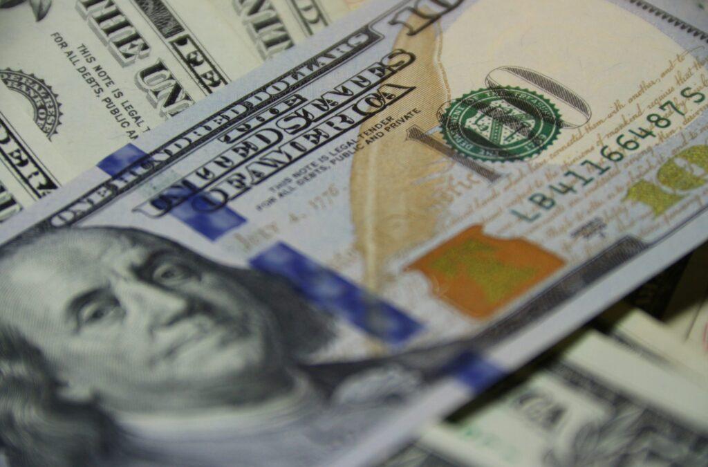 cash-money-scaled
