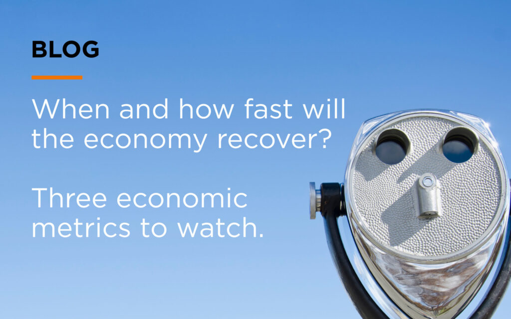 economic-recovery_gene-marks_blog-scaled-1
