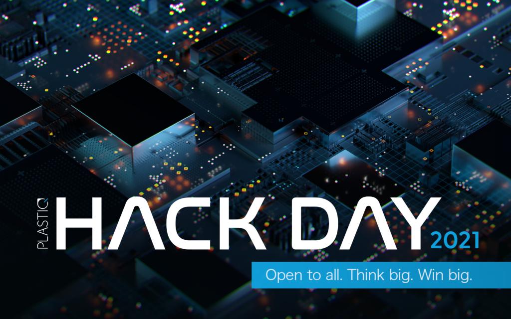 hackday_blog