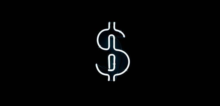money-transfer-credit-card-738x355-1