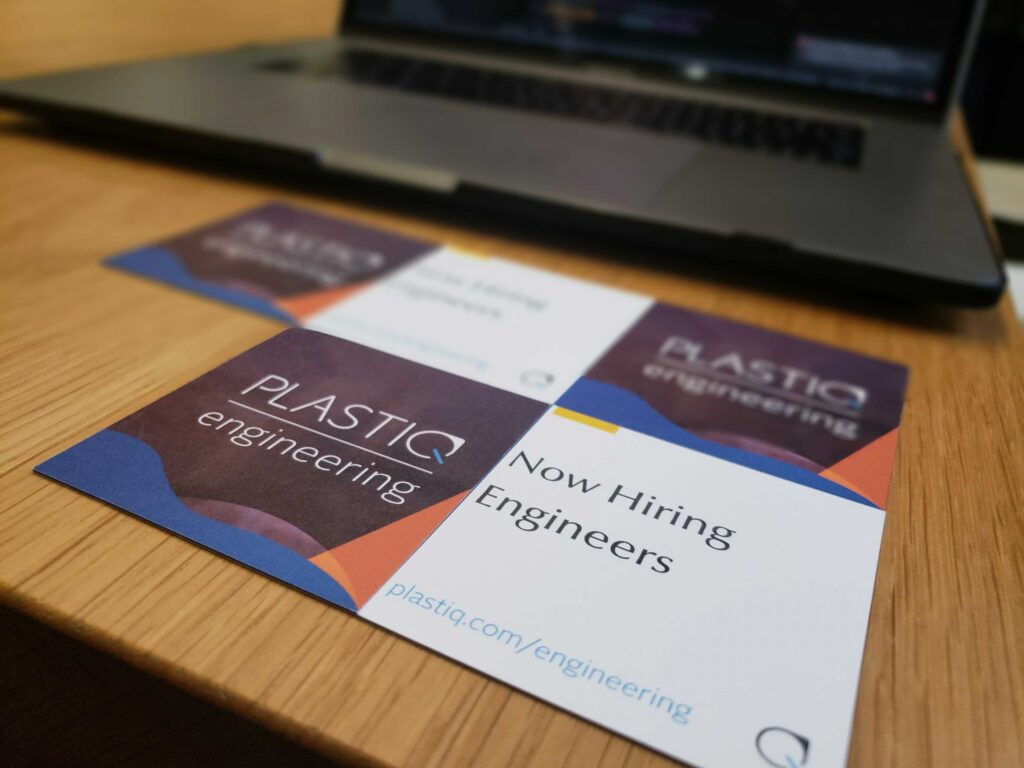 plastiq-is-hiring-scaled