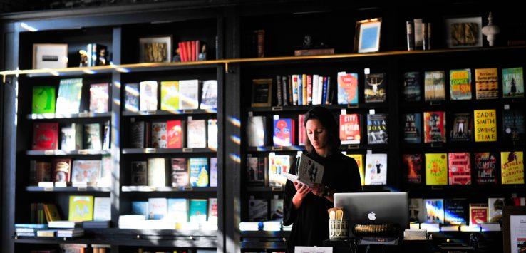 small-business-bookstore-1-738x355-1