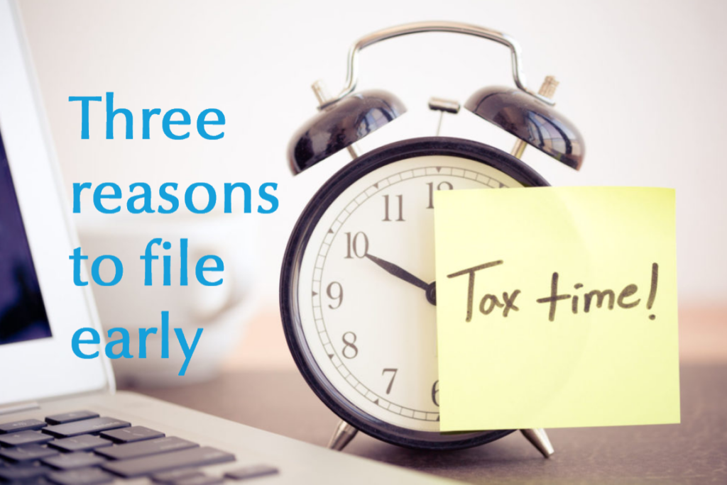 taxes.blog_.fileearly