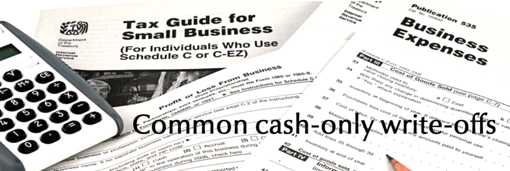 taxes.blog_.writeoffs