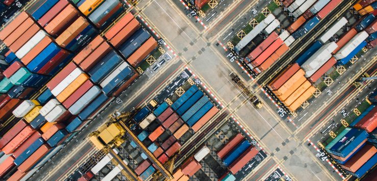 warehouse-supply-chain-738x355-1