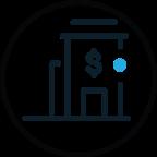 Global Payments_Banks 1 (1)