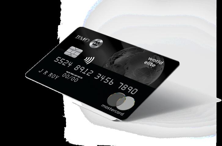 creditcard_mockup (3) 1