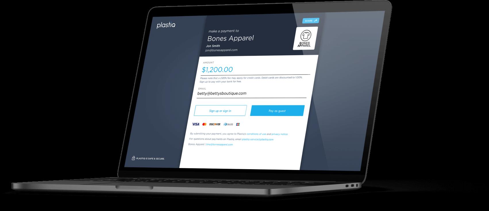 macbook-left-make-a-payment-2-opt
