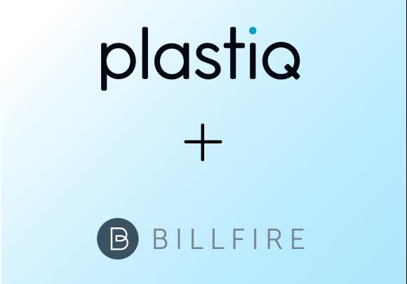 Plastiq + Billfire