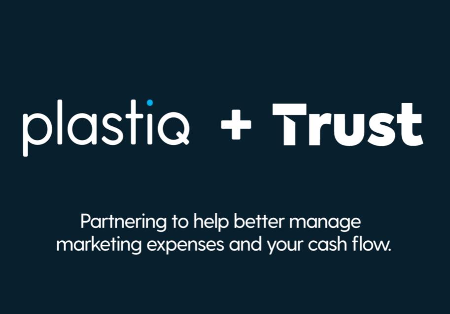 PressRelease-Plastiq-Trust